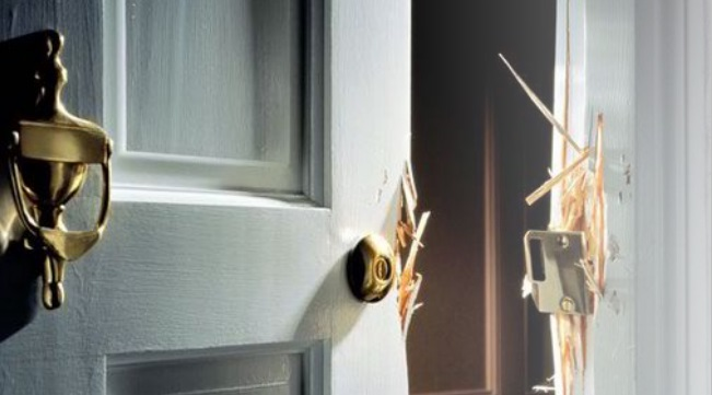 Kingston Locksmiths